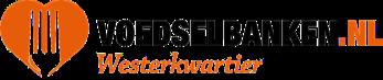 Voedselbank Westerkwartier logo